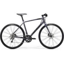Merida Speeder 300 2021 férfi Fitness Kerékpár