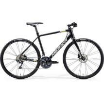 Merida Speeder 900 2021 Fitness Kerékpár