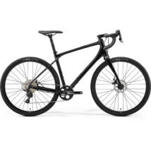 Merida Silex 300 2021 férfi Gravel Kerékpár