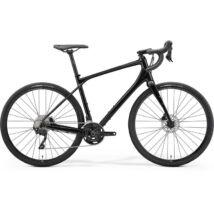 Merida Silex 400 2021 férfi Gravel Kerékpár