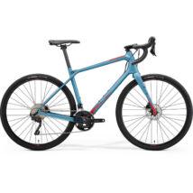 Merida Silex 4000 2021 férfi Gravel Kerékpár