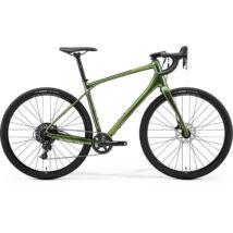 Merida Silex 600 2021 férfi Gravel Kerékpár