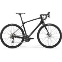 Merida Silex 700 2021 férfi Gravel Kerékpár