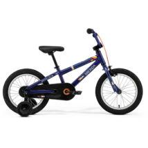 Merida Matts J.16 2021 Gyerek Kerékpár