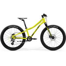 Merida Matts J.24+ 2021 Gyerek Kerékpár
