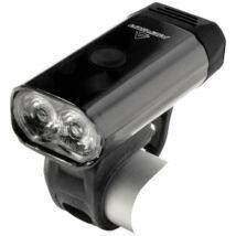Merida Lámpa USB első - HL-MD069