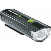 MERIDA Lámpa első, 3W - HL-MD054