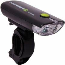 Merida Lámpa Első - Md050