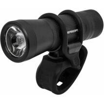 Merida Lámpa Első - Md055