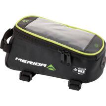 Merida Táska Smart Touch Vázra Felső, Medium - Md075