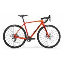 Merida Váz Cyclo Cross 9000 2018