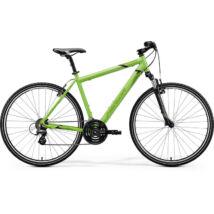 Merida Váz 2020 Crossway 10-V zöld (fekete)