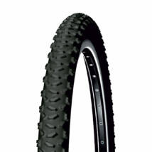 Michelin Köpeny 26 Country Trail Wire 26X2.00 Access Line