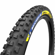 Michelin Köpeny 26 DH34 Tlr Wire 26X2.40 Racing Line