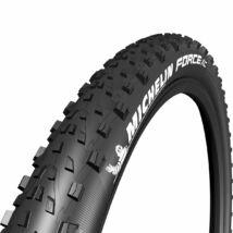 Michelin Köpeny 26 Force Xc Ts Tlr Kevlar 26X2.10 Performance Line