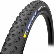 Michelin Köpeny 26 Pilot Slope Ts Tlr Kevlar 26X2.25 Competition Line
