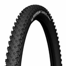 Michelin Köpeny 27,5 Country Racer Wire 27,5X2.10 Access Line