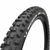 Michelin Köpeny 27,5 DH34 Bike Park Tlr Wire 27,5X2.40 Performance Line