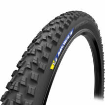 Michelin Köpeny 27,5 Force AM2 Ts Tlr Kevlar 27,5X2.60 Competition Line