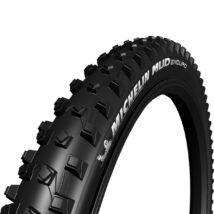 Michelin Köpeny 27,5 Mud Enduro Magix Ts Tlr Kevlar 27,5X2.25 Competition Line