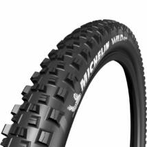 Michelin Köpeny 27,5 Wild AM Ts Tlr Kevlar 27,5X2.80 Competition Line