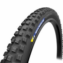 Michelin Köpeny 27,5 Wild AM2 Ts Tlr Kevlar 27,5X2.40 Competition Line