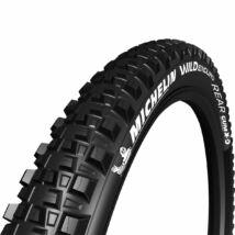 Michelin Köpeny 27,5 Wild Enduro Rear Gum-X3D Ts Tlr Kevlar 27,5X2.40 Competition Line