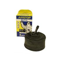 Michelin Tömlő 27,5x1.9-2,6 A-v 34mm
