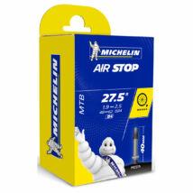 Michelin Tömlő 27,5x1.9/2.7 Air Stop Gal-FV 40mm