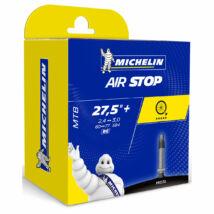 Michelin Tömlő 27,5x2.4/3.1 Air Stop Gal-FV 40mm