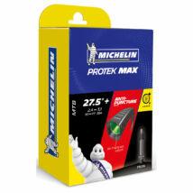 Michelin Tömlő 27,5+x2.4/3.1 Protek Max Gal-FV 40mm
