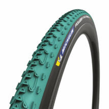 Michelin Köpeny 28 Power Cyclocross Jet Ts Tlr Kevlar 700X33C Competition Line