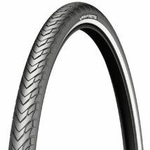 Michelin Köpeny 28 Protek Br Wire 700X38C Access Line