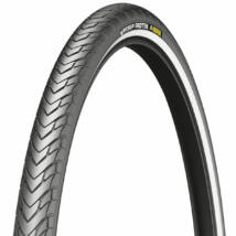 Michelin Köpeny 28 Protek Max Protection Br Wire 700X40C Performance Line