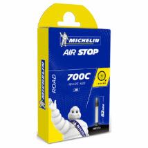 Michelin Tömlő 28 700X18/25 Air Stop Gal-FV 52mm