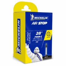 Michelin Tömlő 28 700X25/32 Air Stop Gal-FV 40mm
