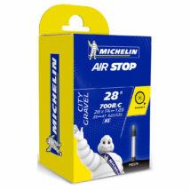 Michelin Tömlő 28 700X35/47 Air Stop Gal-FV 40mm
