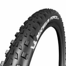 Michelin Köpeny 29 Force AM Ts Tlr Kevlar 29X2.25 Competition Line