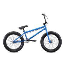 Mongoose Legion L100 2020 BMX Kerékpár