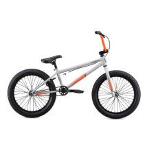 Mongoose Legion L20 2020 BMX Kerékpár