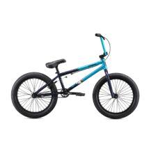 Mongoose Legion L80 2020 BMX Kerékpár