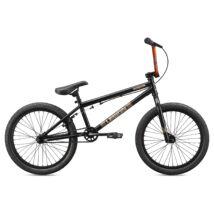 Mongoose Legion L10 2021 BMX Kerékpár