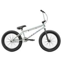 Mongoose Legion L100 2021 BMX Kerékpár
