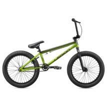 Mongoose Legion L20 2021 BMX Kerékpár zöld