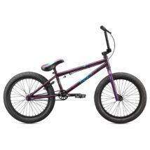 Mongoose Legion L40 2021 BMX Kerékpár lila