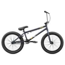 Mongoose Legion L80 2021 BMX Kerékpár