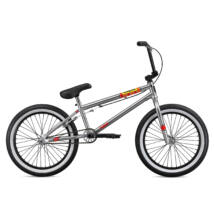 MONGOOSE LEGION L100 2019 BMX