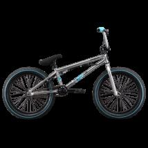Mongoose Legion L40 szürke/kék 2018 BMX
