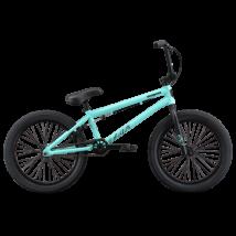 Mongoose Legion L80 kék 2018 BMX