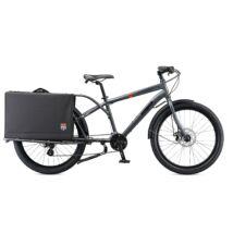 Mongoose Envoy 2021 férfi City Kerékpár